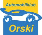 Automobilklub Orski